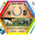 Championnat de France 2012 - Montier-en-Der
