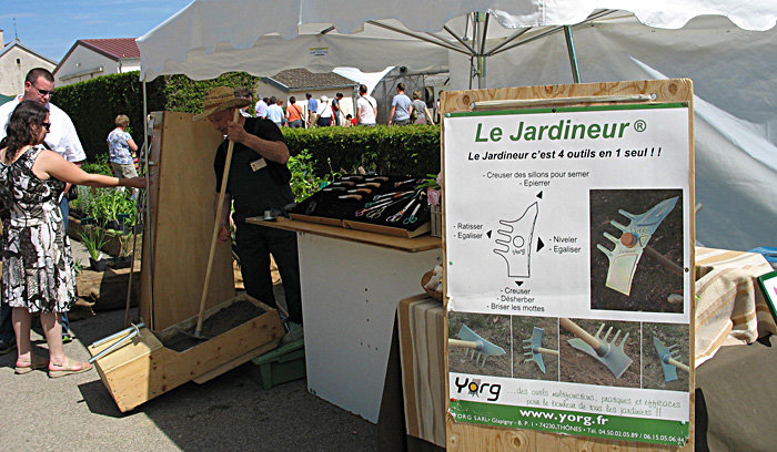 demonstration-outil-rare-bezouotte-2011