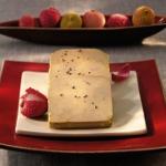 Lafitte - spécialiste foie gras oie et canard
