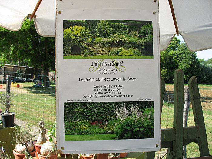 jardin-et-sante-bezouotte-2011 - le jardin du petit lavoir