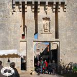 foire saint-simon-2011-flavigny-sur-ozerain