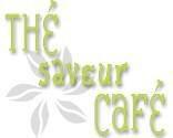 Site thé saveur café
