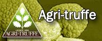 plans truffiers agri-truffe