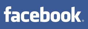 facebook aux deux caveurs