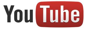 youtube aux deux caveurs